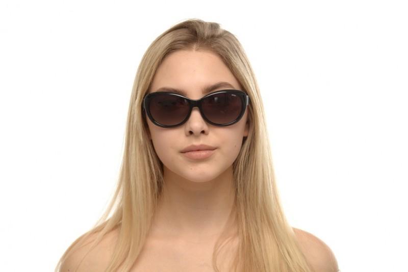 Женские очки Invu B2402A, фото 4