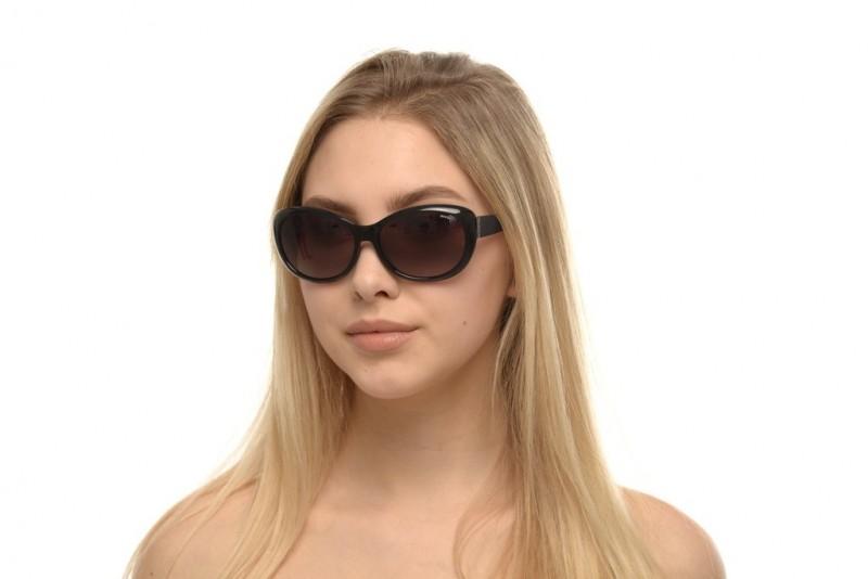 Женские очки Invu B2402A, фото 5