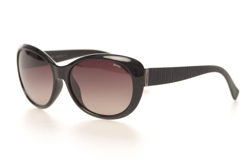 Женские очки Invu B2402A, фото 30