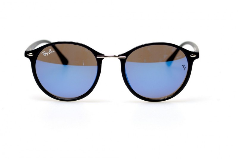 Ray Ban Round Metal 4242-601-s55, фото 2