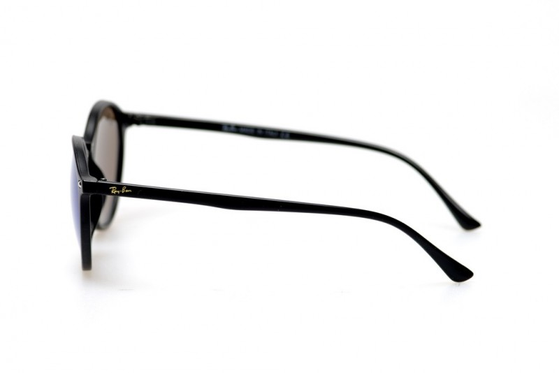 Ray Ban Round Metal 4242-601-s55, фото 3