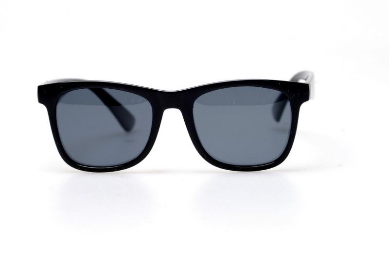 Детские очки 1762c13, фото 1