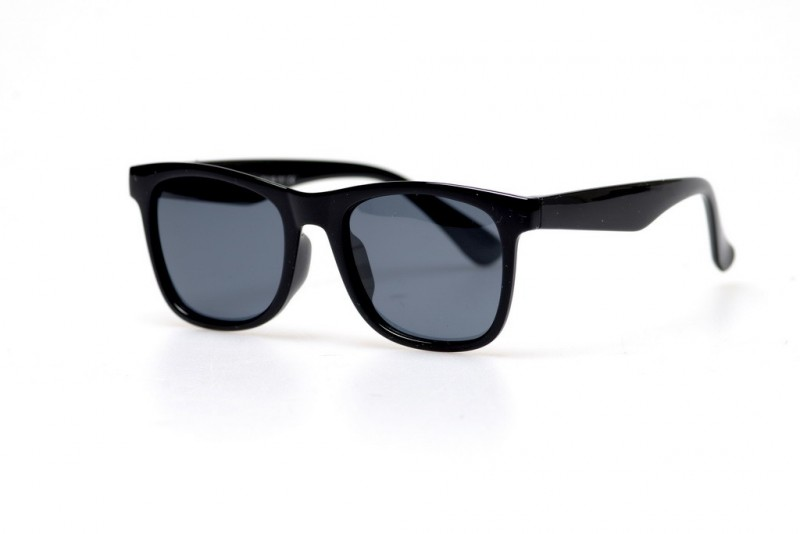 Детские очки 1762c13, фото 30