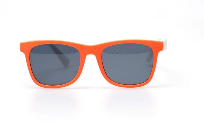 Детские очки 1762c3, фото 1