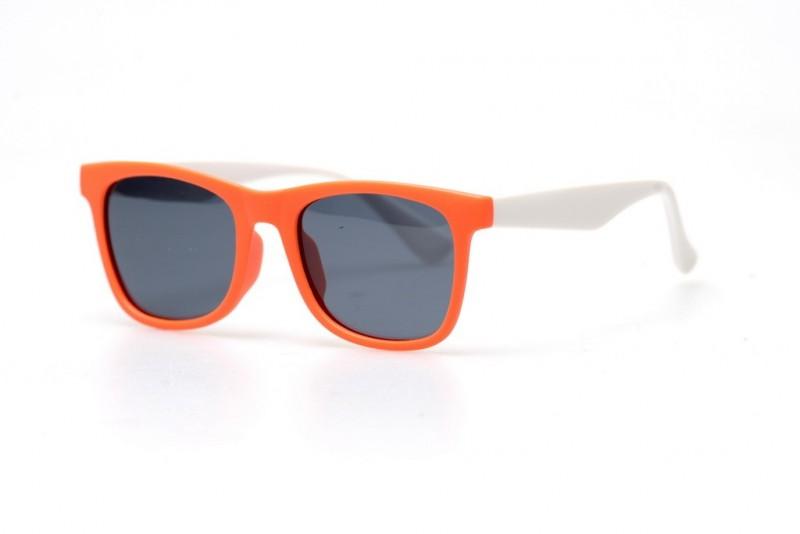 Детские очки 1762c3, фото 30