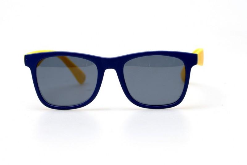 Детские очки 1762c7, фото 1