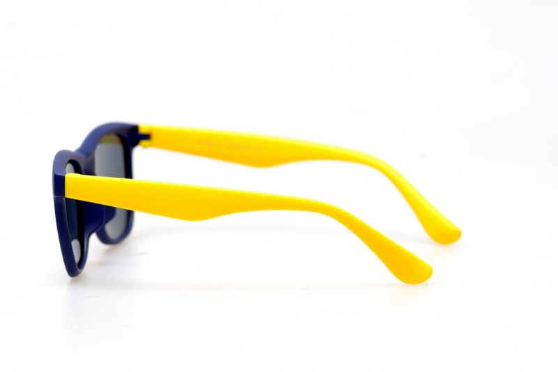 Детские очки 1762c7, фото 2