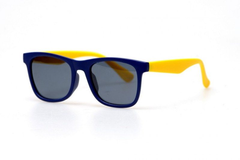 Детские очки 1762c7, фото 30
