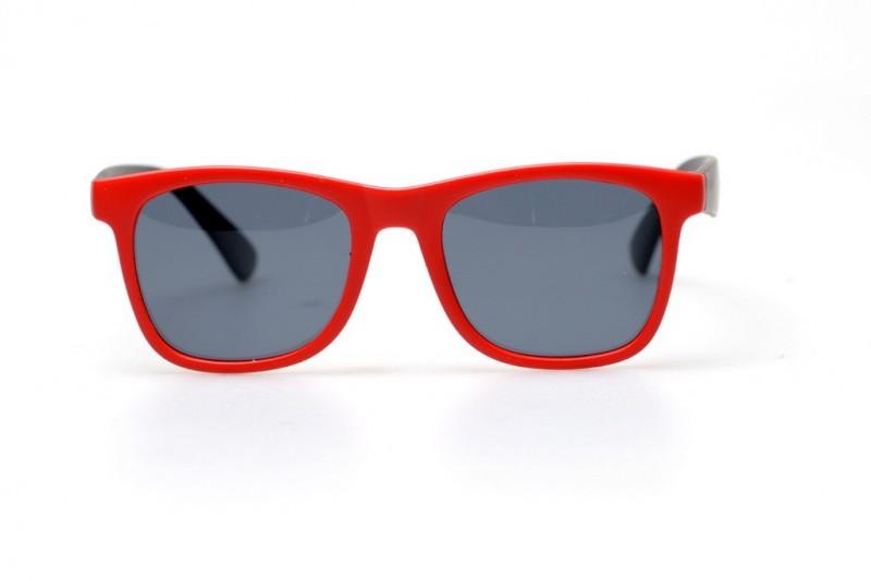 Детские очки 1762c1, фото 1