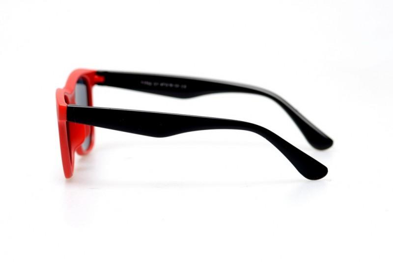 Детские очки 1762c1, фото 2
