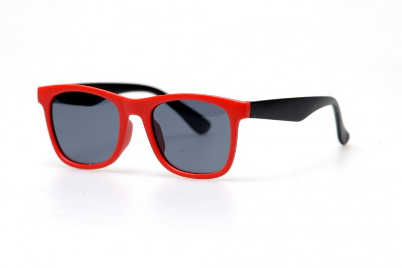 Детские очки 1762c1, фото 30