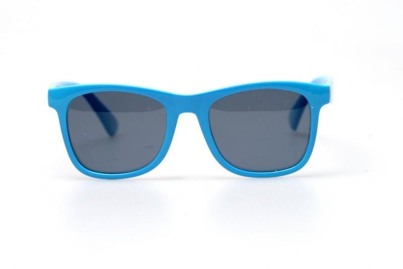 Детские очки 1762c9, фото 1