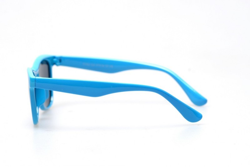 Детские очки 1762c9, фото 2