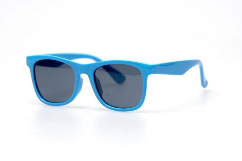 Детские очки 1762c9, фото 30