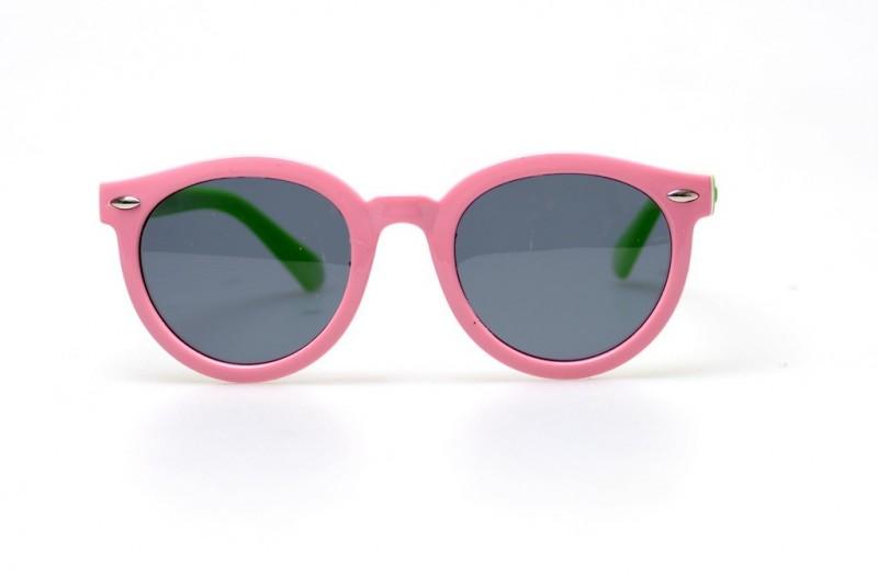 Детские очки 1508c6, фото 1