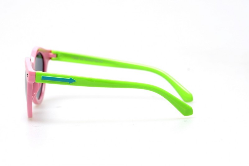 Детские очки 1508c6, фото 2