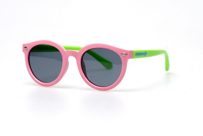 Детские очки 1508c6, фото 30