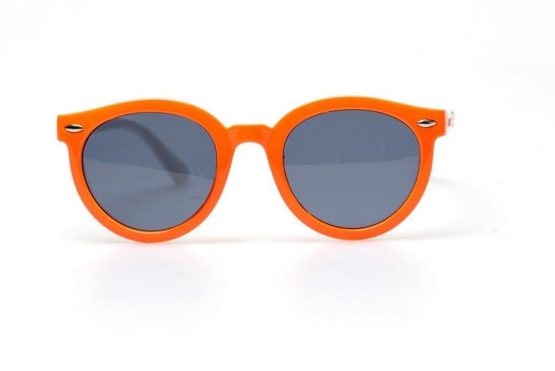 Детские очки 1508c3, фото 30