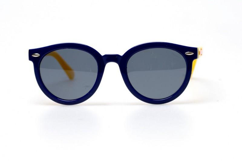 Детские очки 1508c7, фото 1