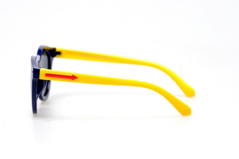 Детские очки 1508c7, фото 2
