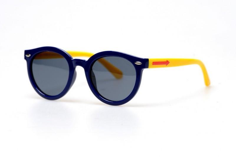 Детские очки 1508c7, фото 30