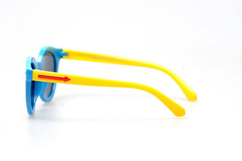Детские очки 1508c9, фото 2
