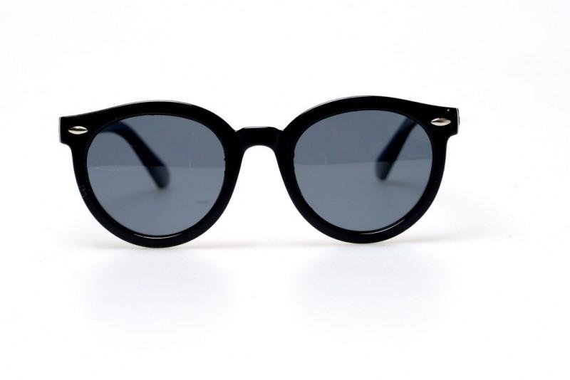 Детские очки 1508c13, фото 1