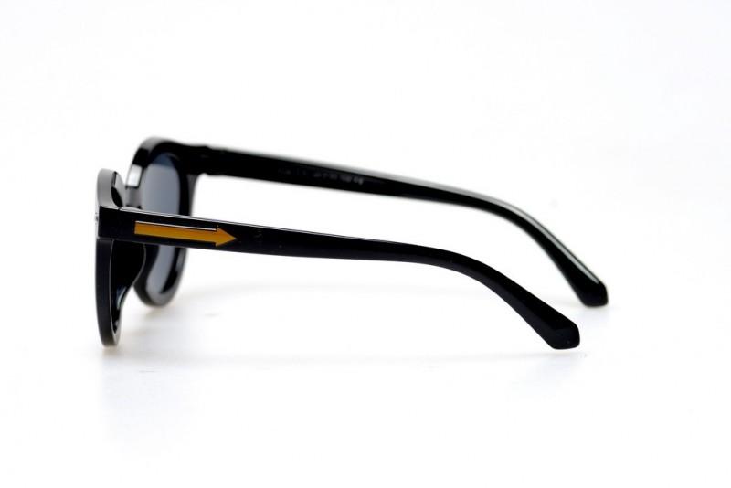 Детские очки 1508c13, фото 2