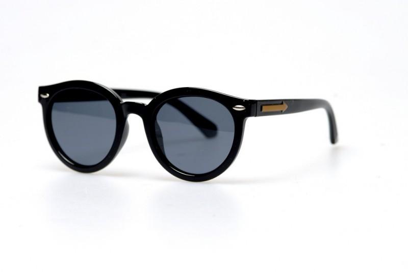 Детские очки 1508c13, фото 30