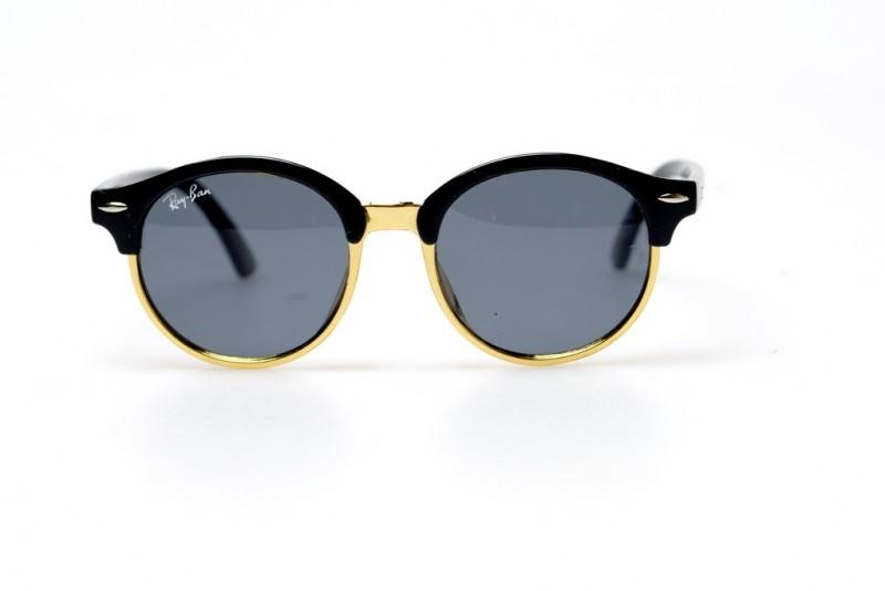 Детские очки rb009c1, фото 1