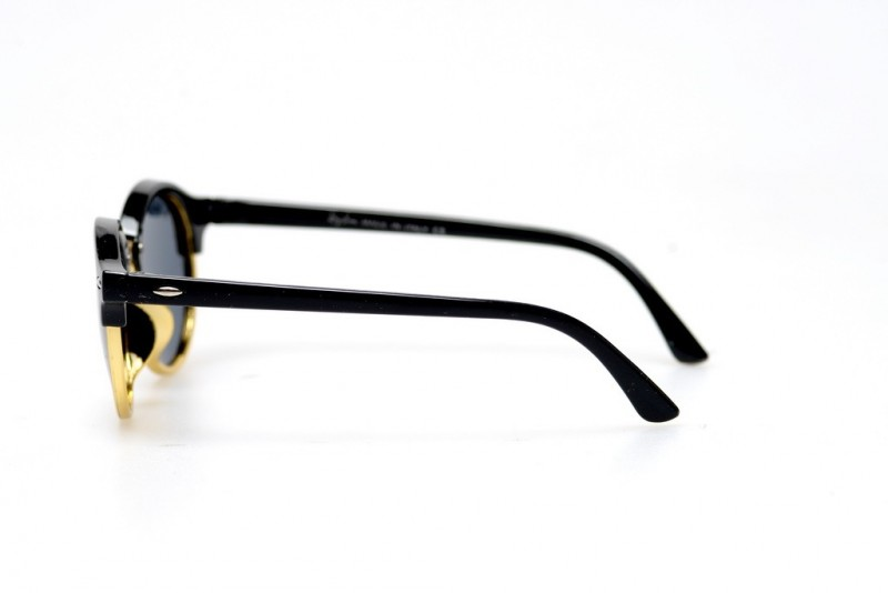 Детские очки rb009c1, фото 2