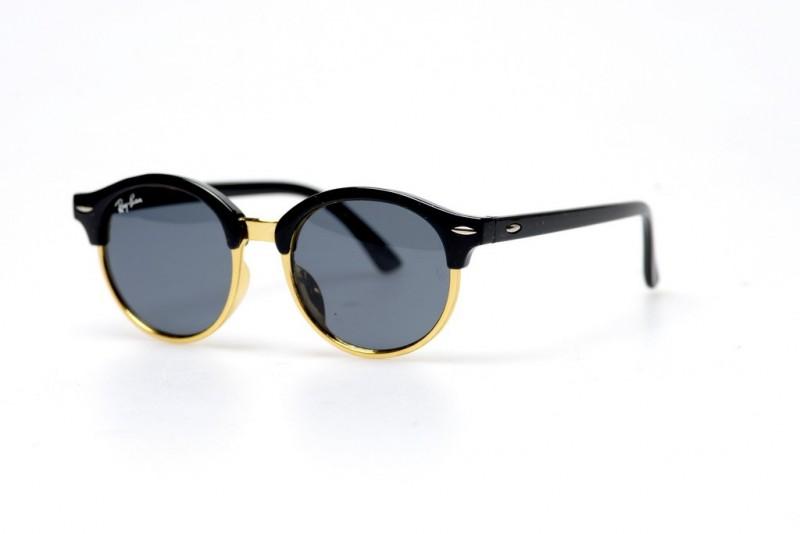 Детские очки rb009c1, фото 30