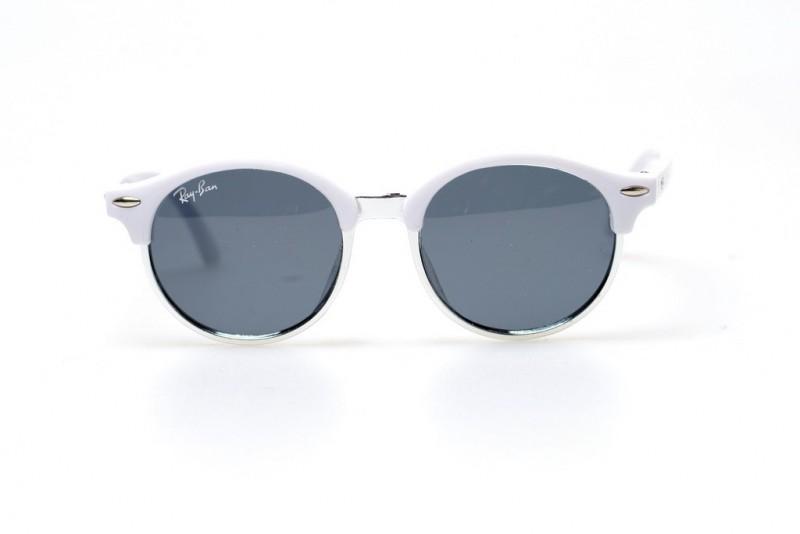 Детские очки rb009c5, фото 1