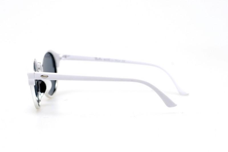 Детские очки rb009c5, фото 2