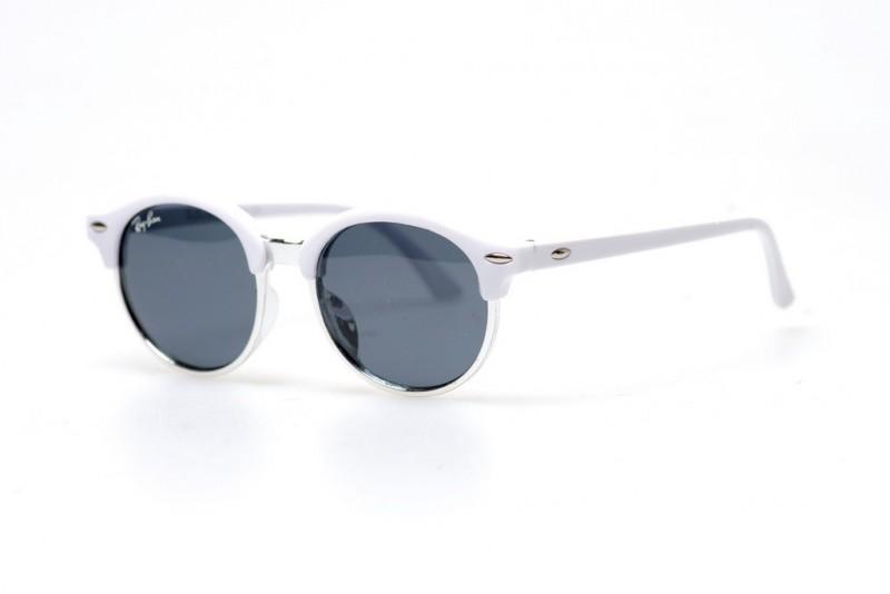 Детские очки rb009c5, фото 30