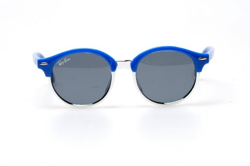 Детские очки rb009c3, фото 1