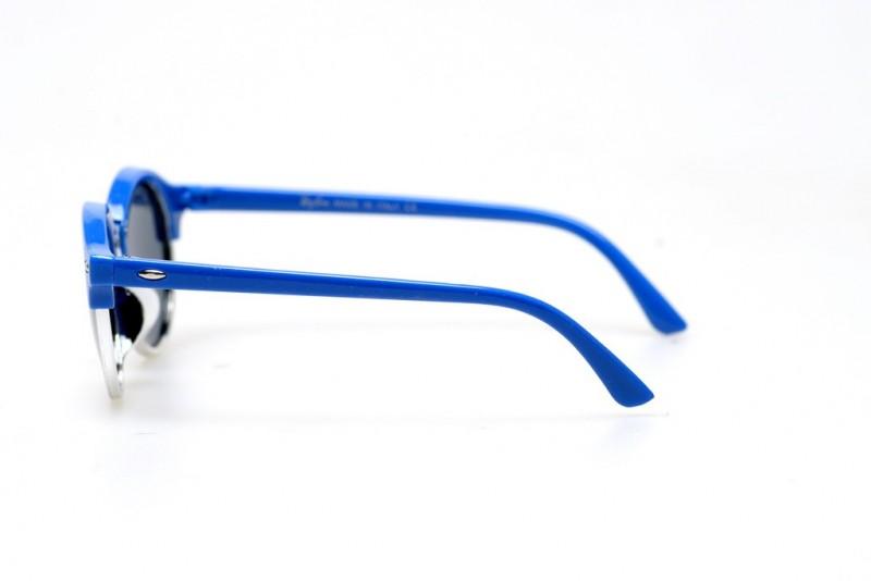 Детские очки rb009c3, фото 2