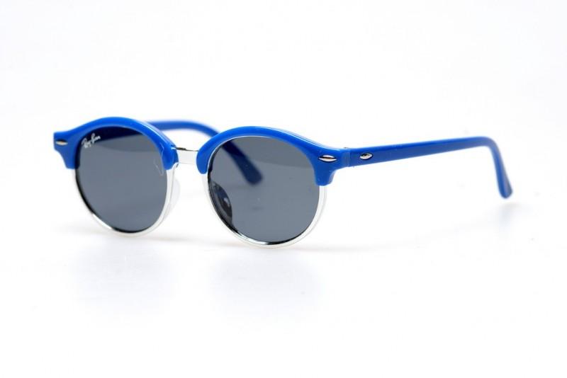 Детские очки rb009c3, фото 30