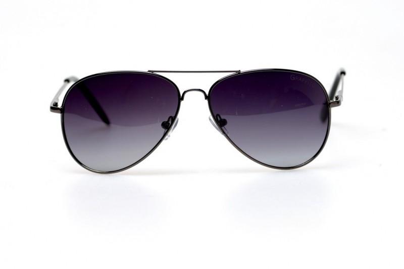 Детские очки p014c1, фото 1
