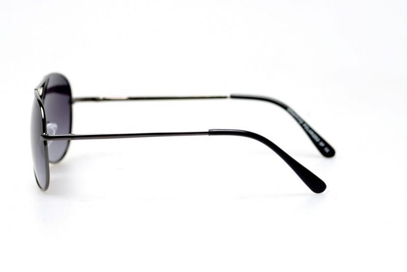Детские очки p014c1, фото 2