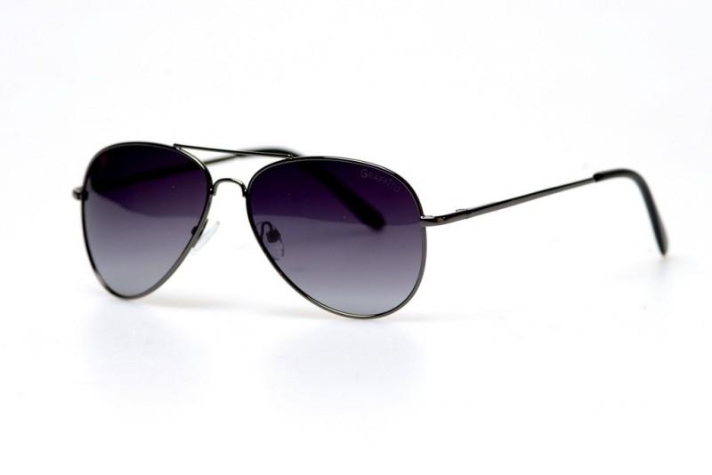 Детские очки p014c1, фото 30