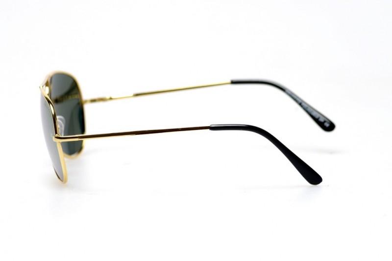 Детские очки p014c6, фото 2