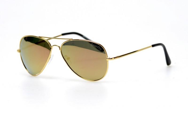 Детские очки p014c6, фото 30
