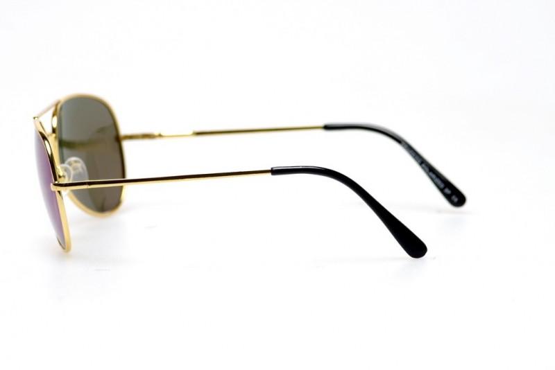 Детские очки p014c7, фото 2