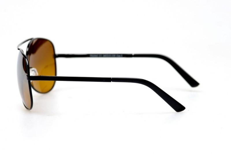 Водительские очки 0505c1, фото 2