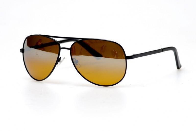 Водительские очки 0505c1, фото 30