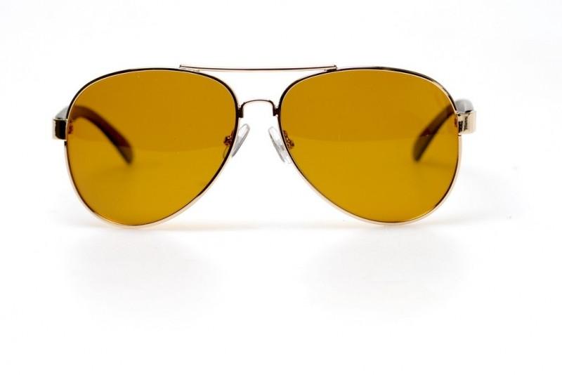 Водительские очки 0504c4, фото 1