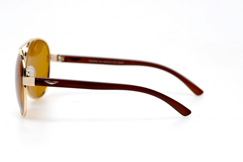 Водительские очки 0504c4, фото 2