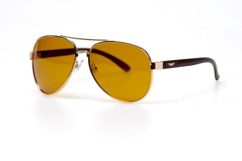 Водительские очки 0504c4, фото 30