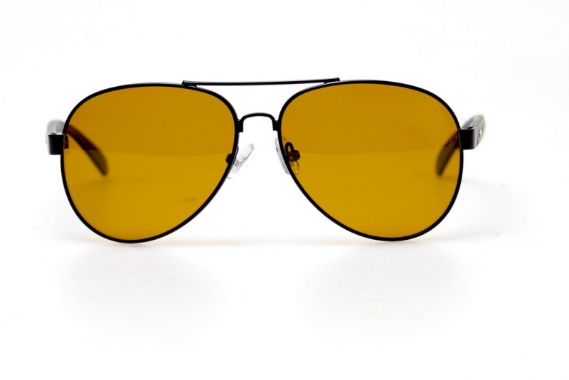 Водительские очки 0504c5, фото 1
